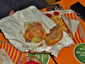 wow-burger-workmans-club-dublin-2