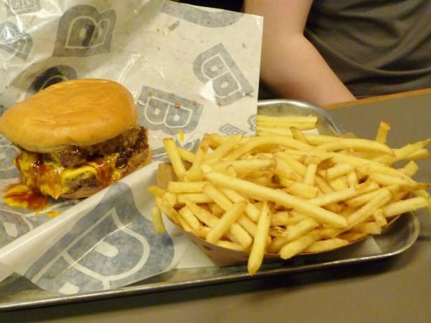 bunsen-burger-dublin-10