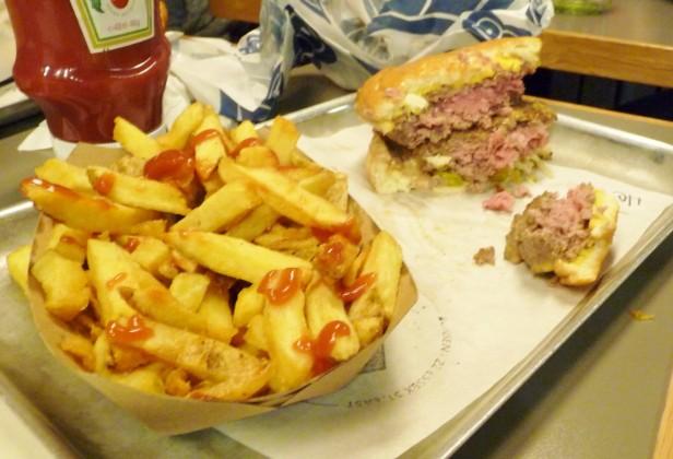 bunsen-burger-dublin-12