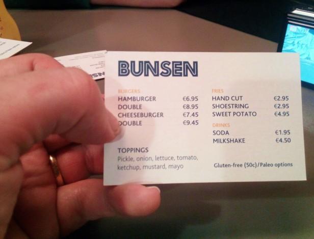 bunsen-burger-dublin-5