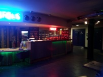 generator-hostel-smithfield-dublin-burgers-food-1