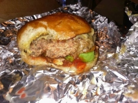generator-hostel-smithfield-dublin-burgers-food-5