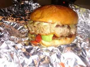 generator-hostel-smithfield-dublin-burgers-food-6