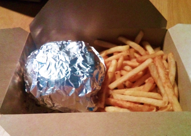 generator-hostel-smithfield-dublin-burgers-food-7