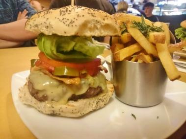 real-gourmet-burger-terenure-burgers-1