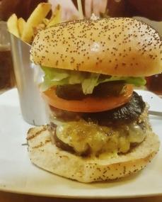 real-gourmet-burger-terenure-burgers-3