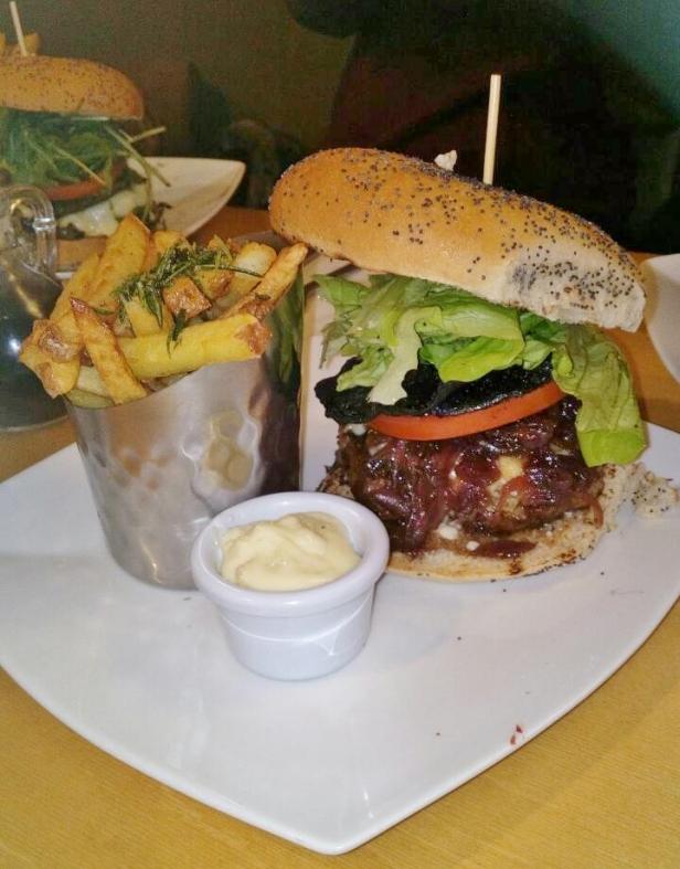 real-gourmet-burger-terenure-burgers-5