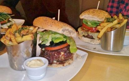 real-gourmet-burger-terenure-burgers-7