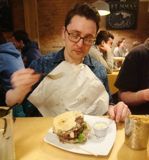 real-gourmet-burger-terenure-burgers-9