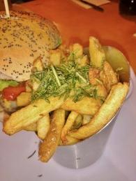 real-gourmet-burger-terenure-sides-2