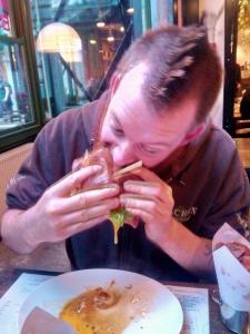 Jo Burger Smithfield Dublin (16)