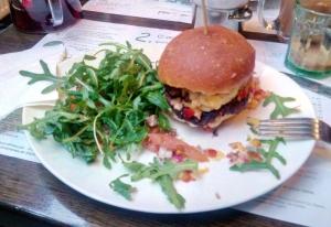 Jo Burger Smithfield Dublin (17)