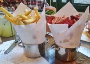 Jo Burger Smithfield Dublin (3)