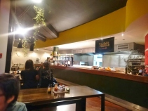 Jo Burger Smithfield Dublin (5)